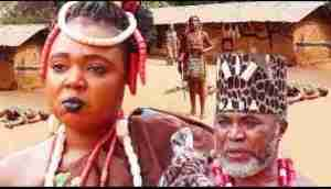 Video: THE RUTHLESS KING 2 - 2017 Latest Nigerian Nollywood Full Movies | African Movies